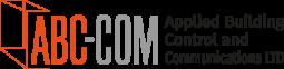 ABC-COM Applied Building Control & Communications LTD יישומי תקשורת ובקרה בפרויקטים